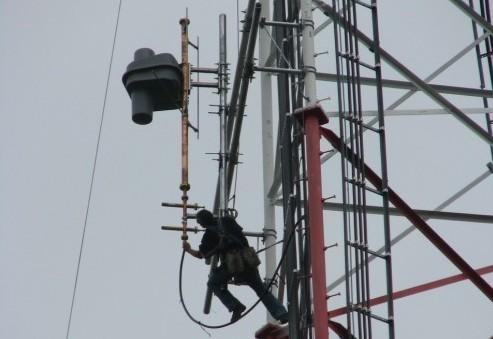 WHFW-Tower-Install-e1378704642342
