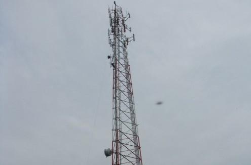 WHFW-Tower-e1378704584322