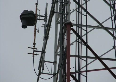WHFW-Transmitter-e1378704321724