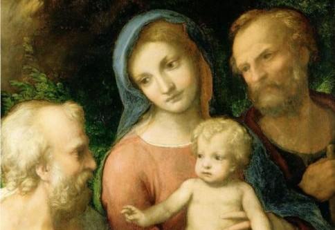 Holy-Family-2-e1414933635701